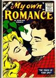 My Own Romance #50