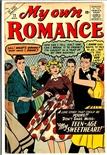 My Own Romance #72