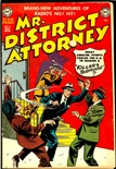 Mr. District Attorney #21