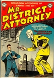 Mr. District Attorney #24