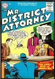 Mr. District Attorney #54