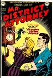 Mr. District Attorney #18