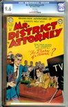 Mr. District Attorney #23