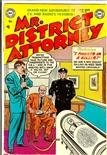 Mr. District Attorney #40