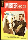 Mister Ed, the Talking Horse #6