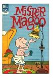 Mister Magoo #3