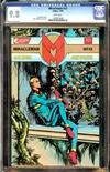 Miracleman #13