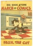 March of Comics #24