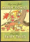 March of Comics #6