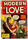 Modern Love #2