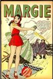 Margie Comics #44