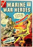 Marine War Heroes #11