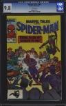 Marvel Tales #165
