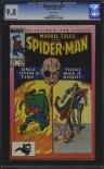 Marvel Tales #176