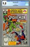 Marvel Tales #134