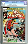 Ms Marvel #14
