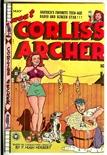 Meet Corliss Archer #2