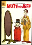 Mutt and Jeff #104