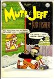 Mutt and Jeff #62