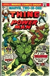 Marvel Two-In-One #13