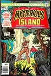 Marvel Classics #11
