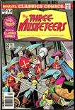 Marvel Classics #12