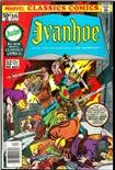 Marvel Classics #16