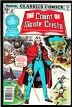 Marvel Classics #17