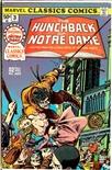 Marvel Classics #3