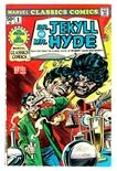Marvel Classics #1