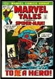 Marvel Tales #37