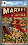Marvel Mystery #35