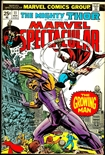 Marvel Spectacular #11