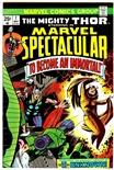 Marvel Spectacular #7