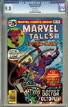 Marvel Tales #69