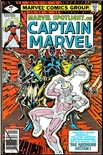 Marvel Spotlight (Vol 2) #2