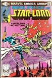 Marvel Spotlight (Vol 2) #7