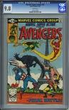 Marvel Super Action #32