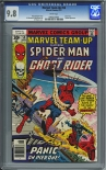 Marvel Team-Up #58
