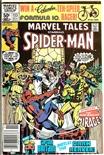 Marvel Tales #133