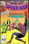 Marvel Tales #147