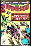 Marvel Tales #149