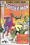 Marvel Tales #150