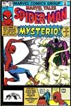 Marvel Tales #151