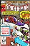 Marvel Tales #152