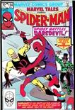 Marvel Tales #154