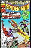 Marvel Tales #155