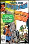 Marvel Tales #156