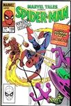 Marvel Tales #159