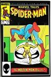 Marvel Tales #174